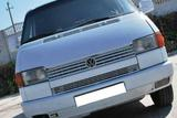 Volkswagen Transporter, 1993 года выпуска, бу с пробегом