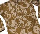 Куртка непромокаемая - Goretex Британия оригинал